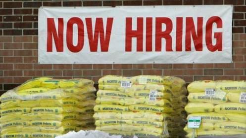 corak-jobs