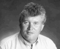 Doug Purvis