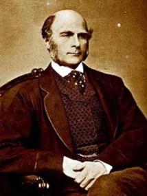 galton-portrait