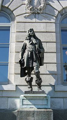 Jean_Talon_Statue_National_Assembly_Quebec