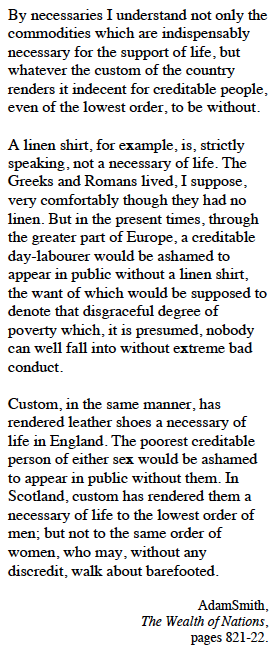 Adam-Smith-The-Wealth-of-Nations-Definition-of-poverty
