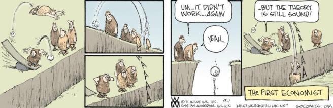 cartoon-falisfying-theory