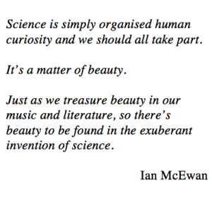 ian-mcewan-science-is-a-matter-of-beauty