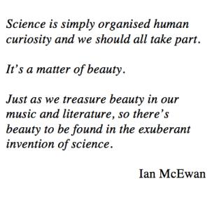 ian-mcewan-science-is-a-matter-of-beauty